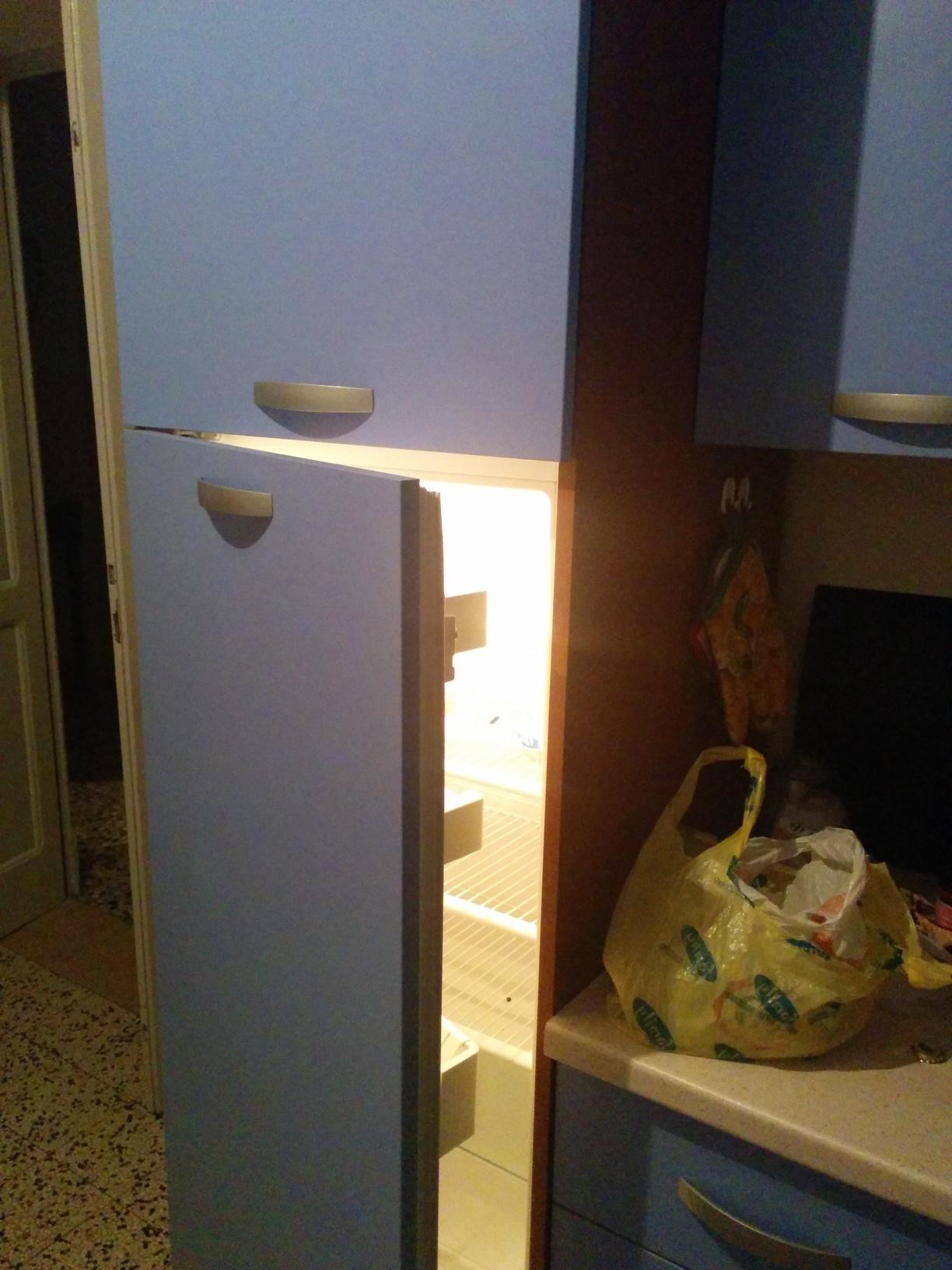 cabinet-fridge