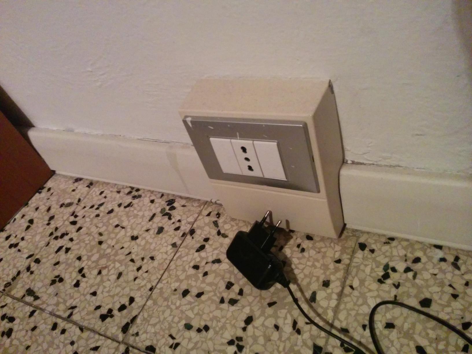 euro-outlet