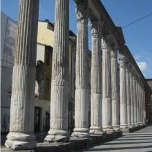 Milan Colonne