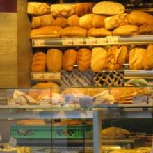 Croatian Bakery