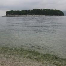 A Lapad Beach