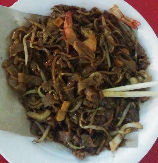dark_noodles
